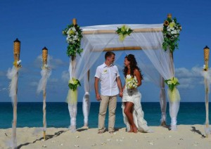 Свадьба_на_Барбадосе