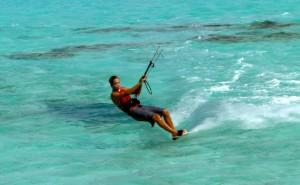 Серфинг_в_Хако_Коста-Рика