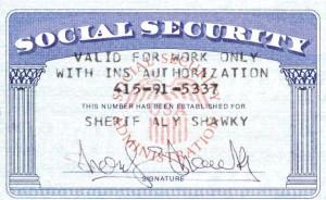 Социальная_карточка_в_США