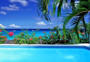 Спейтстаун_Барбадос