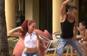 Танцуют_самбу_на_Кубе