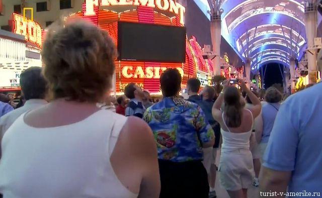 Туристы_в_Лас-Вегасе