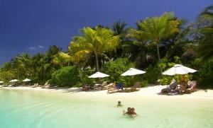 Туристы_на_пляже_в_Коста-Рике