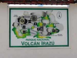 Costa_Rica_ Parque_Nacional_Volvan_Irazu_Cartago]