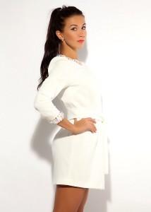 Белое_платье_2014