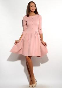 Платье_2014