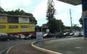 Агуада_Пуэрто-Рико