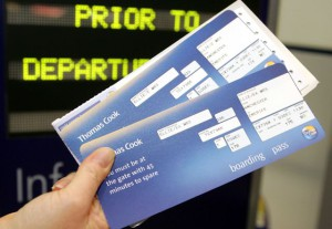 Билеты_на_самолет