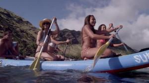 Девчонки_отдыхают_на_Гавайях