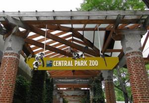 Зоопарк_в_центральном_парке