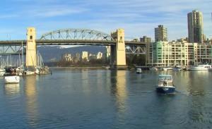 Мост_Ванкувер