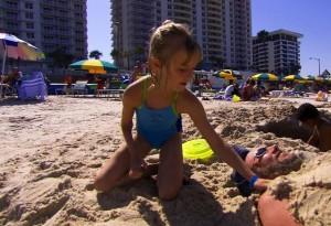 На_пляже_Florida