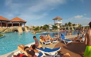 Отель_в_Варадеро_Куба
