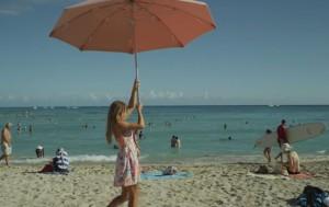 Особенности пляжей Колумбии