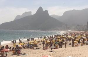 Пляж_в_Рио_Бразилия