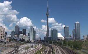 Поездка_в_Канаду