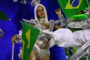 Путешествие_в_Бразилию