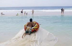 Развлечения_на_курорте_Ольгин_Куба