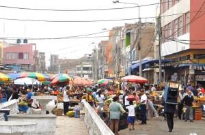 Рынок_в_Чиклайо_Перу