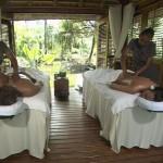 Оздоровительный отдых в Южной Америке