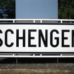 Поговорим о шенгене