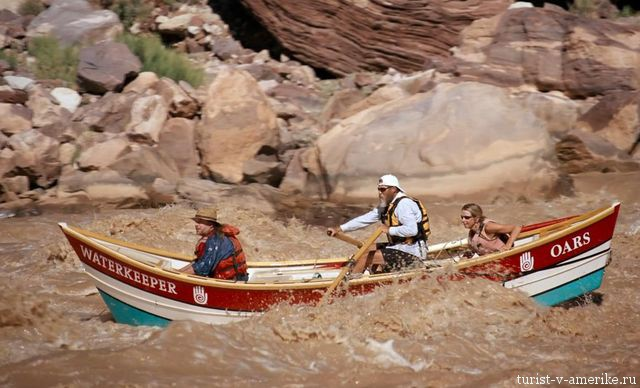 Grand.Canyon.Adventure.River.at.Risk