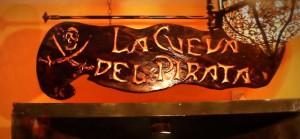 La_Cueva_del_Pirata_Cuba