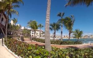 Marina_Cap_Cana_(Dominican Republic)