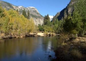 National.park.Yosemiti
