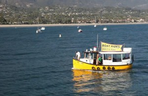 Santa_Barbara_Harbor