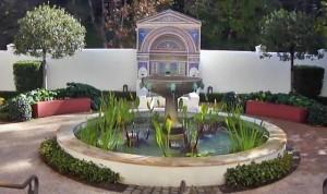 The_Getty_Villa_in_Malibu