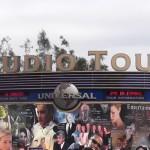 Экскурсия в Universal Studio Голливуда