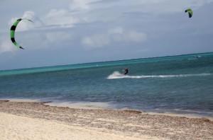 Активный_отдых_в_Доминикане