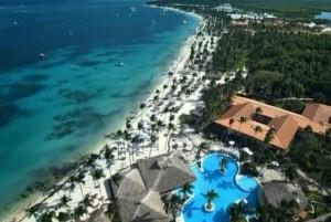 Отель_в_Доминикане