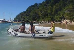 Пляж_в_Парати_Бразилия