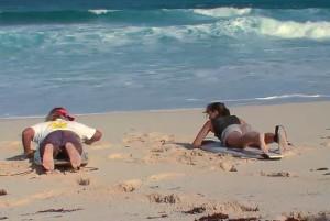Пляж_на_острове_Кэт
