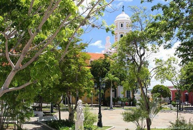 Сьюдад-Боливар