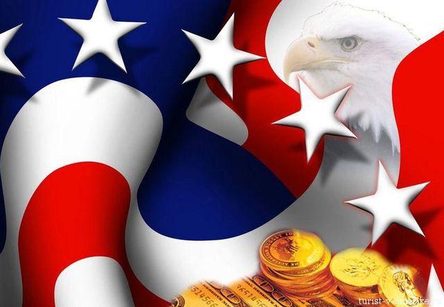 Флаг_и_деньги_США