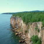 Экологический туризм в Миннесоте