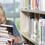 Дистанционное образование в Америке