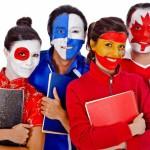Какой иностранный язык лучше всего изучить?