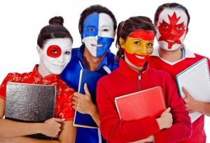 Изучение_иностранных_языков