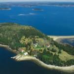 Канадские острова