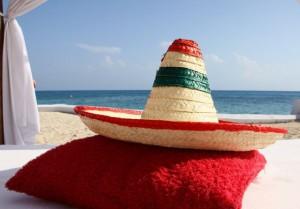 Мексиканская_шляпа