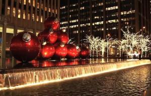 Рождественские_улицы_в_США