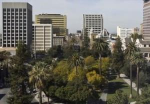 Сан-Хосе - город высоких технологий