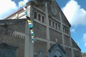 Церковь_в_Кастри