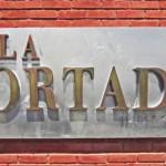 Ла-Портада