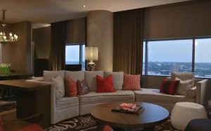 _ Austin_Hotel - Austin_Texas