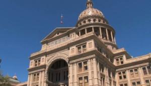 Austin_Texas_USA